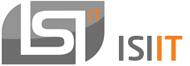 ISIIT Logo